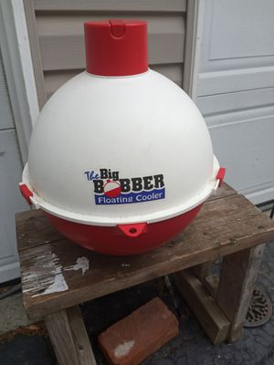 Floating cooler for Sale in Galloway, OH