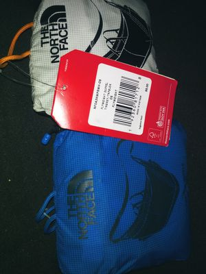 The North Face Flyweight duffle bags for Sale in Portland, OR