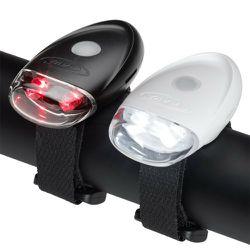 Bike Lights Headlight & Taillight for Sale in Yakima,  WA