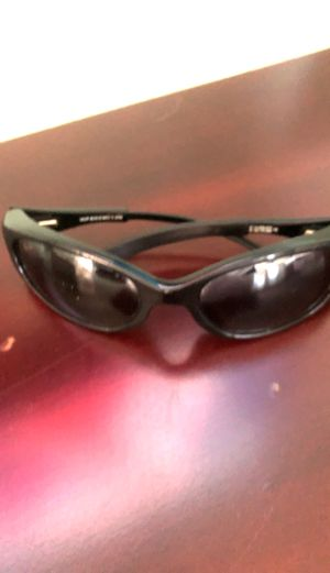 Maui Jim sunglasses for Sale in Lodi, CA