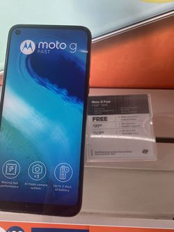 Free Phones for Sale in West Valley City,  UT