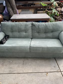Sofa/ Couch for Sale in Los Angeles,  CA