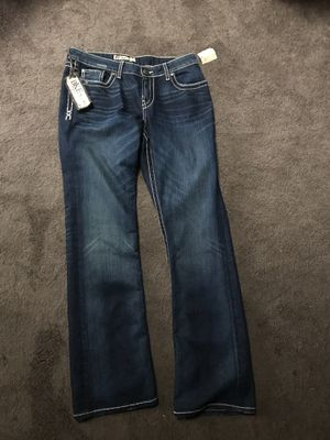BKE Kate Womens Jeans stretch for Sale in San Lorenzo, CA