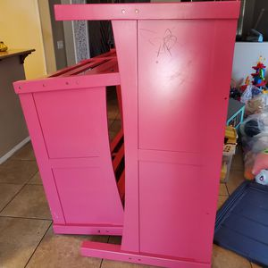 Bunk bed for Sale in Perris, CA
