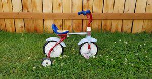 Little kids bike. for Sale in Vancouver, WA