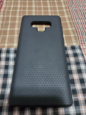 Samsung note9 phone case for Sale in Citrus Heights, CA