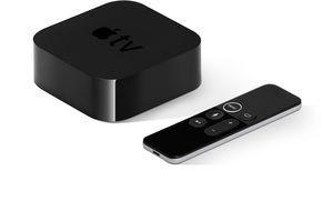 Apple TV for Sale in San Antonio, TX