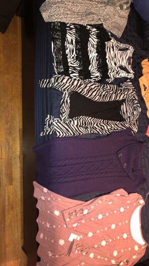 Women's Dress / Shirts for Sale in Pittsburgh, PA