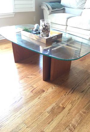 Elegant Coffee Table for Sale in Los Altos, CA