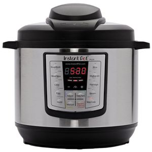 New in box Instant Pot LUX60 for Sale in Mill Creek, WA