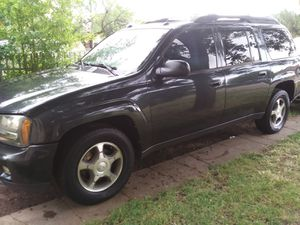 2005 Chevy trailblazer ls for Sale in Abilene, TX