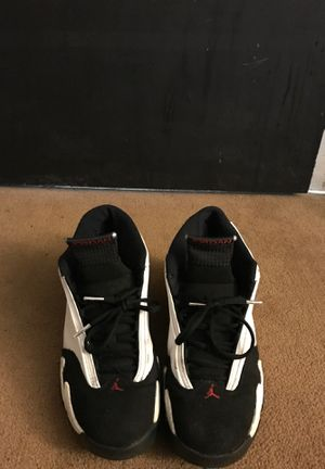 Jordan 14s for Sale in Alexandria, VA