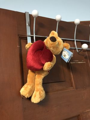 Teddy Bear for Sale in South Chesterfield, VA