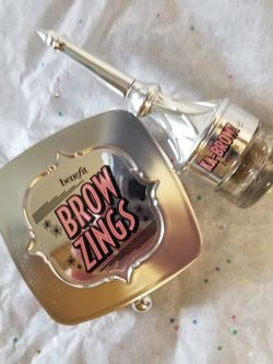 😍👀 Benefit Brow Zings&Ka Brow👀😍 New for Sale in Tigard,  OR