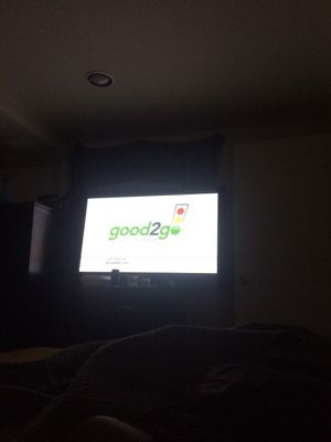 40 inch LCD TV for sale for Sale in Washington, DC