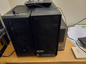 High end gaming PC for Sale in Fort Campbell, KY