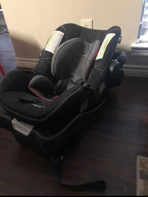Used car seat in great condition for Sale in Tamps., MX