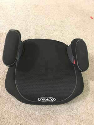 Booster seat for Sale in Lawrenceville, GA