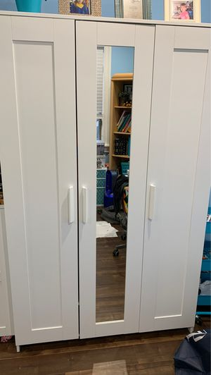 bedroom furniture ( IKEA) for Sale in Chicago, IL