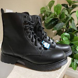 Boots Women for Sale in Henderson, NV