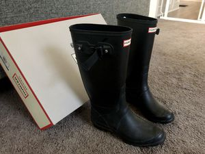 Women's Hunter Boots for Sale in Whitehall, OH