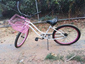 Bike for Sale in Red Bluff, CA