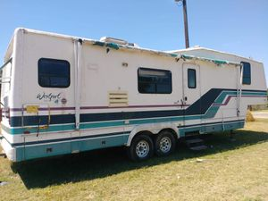 Westport 2000 for Sale in Edinburg, TX