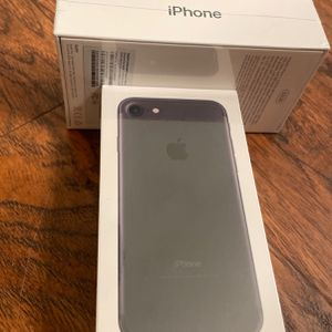 Iphone 7 for Sale in Irvine, CA