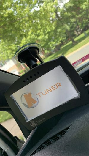 Ktuner V2 for Sale in Falls Church, VA
