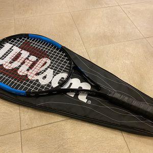 Tennis for Sale in Bellevue, WA