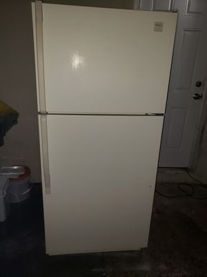 Applaince Whirlpool for Sale in Hollywood, FL