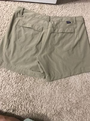 Patagonia shorts for Sale in Buford, GA