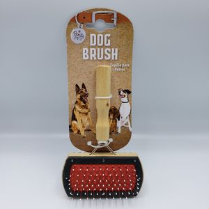Pet Double Sided Brush for Dogs or Cats for Sale in Jamul, CA