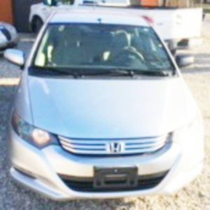 2010 Honda Insight for Sale in Columbus, OH