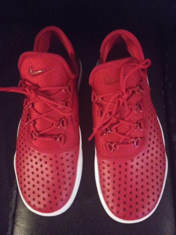 Men Air Nikes 7