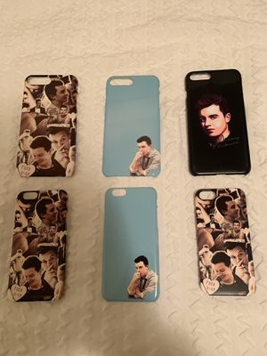 iPhone Shameless Mickey Milkovich Cases for Sale in Chandler, AZ