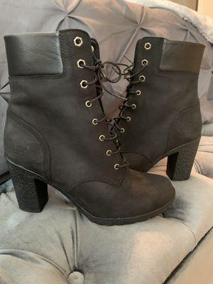 Timberland boots for Sale in Murfreesboro, TN