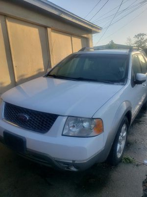 2006 ford freestyle for Sale in Inglewood, CA