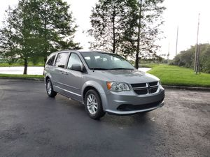 Dodge Grand Caravan 2016 for Sale in Kissimmee, FL