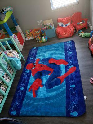 Alfombra para niño for Sale in Arlington, TX