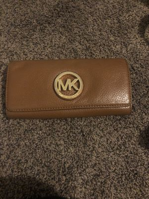 Michael kors for Sale in Denver, CO