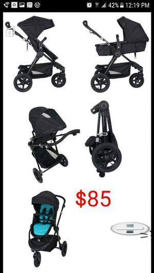 Baby Trend stroller for Sale in Las Vegas, NV