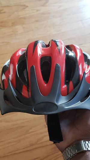 Medium Sized Bike Helmet for Sale in Beaumont, TX