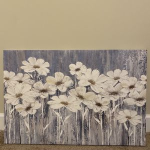 At Home Canvas for Sale in Reed, KY
