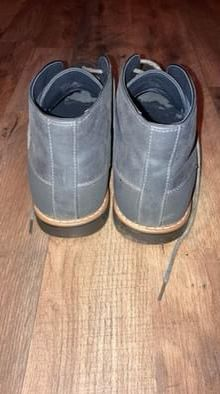 Men's dress shoes for Sale in Cleveland, TN