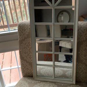 Mirror for Sale in Woodbridge, VA