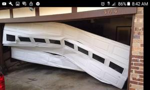 Garage door for Sale in Long Beach, CA