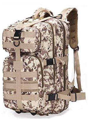 Tactical Backpack for Sale in Upland, CA