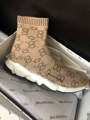 New gucci men size 8 9 10 11 for Sale in Hollywood, FL