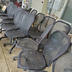 Office Chairs for Sale in Aurora, CO